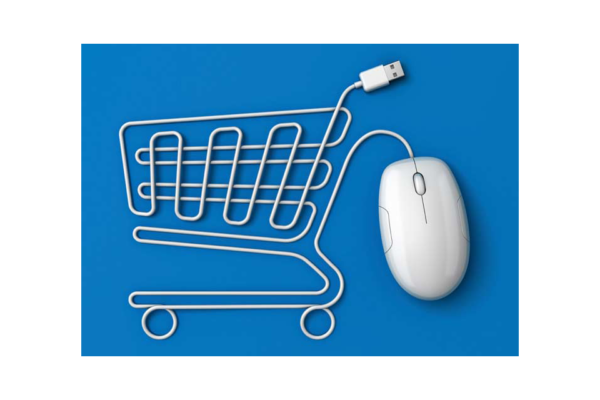 E-Commerce plannen in 2016? Het businessplan