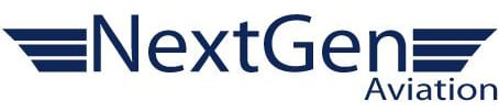 NextGen Aviation Group
