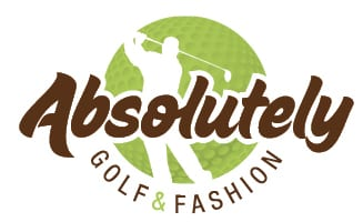Absolutely Golf & Fashion